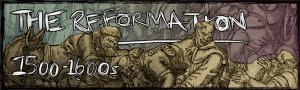 Banner_Topic_Reformation_900x270px