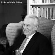 Lord Owen, (c) Michael Waller-Bridge