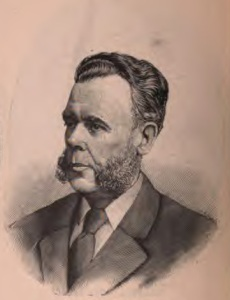 "Henry Joseph Wilson, By Unknown (artist not specifically credited by Black and White publishing company)(Life time: not applicable) - Original publication: Unknown, but created c1885Immediate source: ""Black & White"" Parliamentary Album 1895 https://archive.org/details/blackwhiteparli00compgoog, PD-US, https://en.wikipedia.org/w/index.php?curid=44777035"