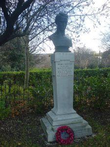 675px-Thomas_M_Kettle_Memorial