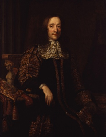 Arthur_Annesley,_1st_Earl_of_Anglesey_by_John_Michael_Wright