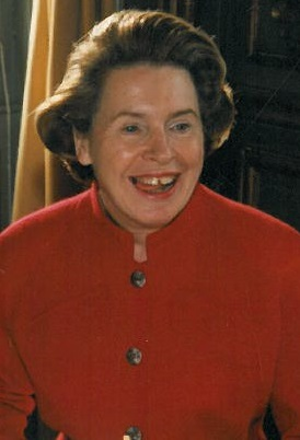 Valerie Comwell