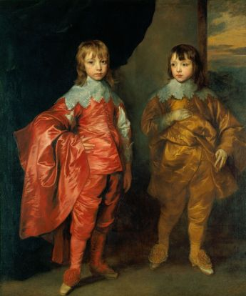 2nd Duke of Buckingham and Lord Francis Villiers.jpg