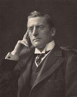 Sir_(Joseph)_Austen_Chamberlain