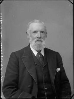 Sir-Charles-Cameron-1st-Bt