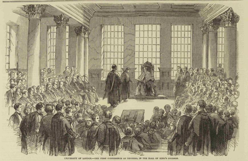 ILN, 11 May 1850