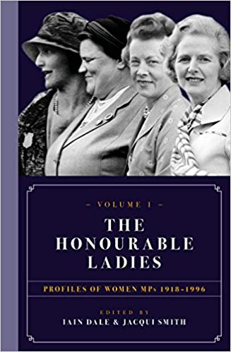 honorable ladies
