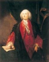 John Ponsonby