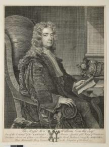 William Connolly