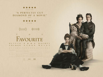 the_favourite-1