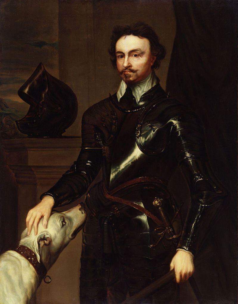 sir-thomas-wentworth-1st-earl-of-strafford.jpg