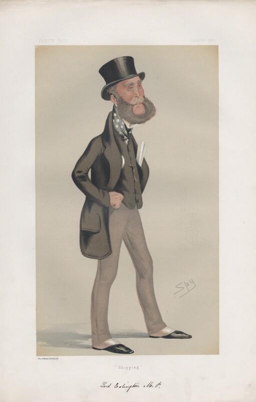 Henry-George-Liddell-2nd-Earl-of-RavensworthNPG